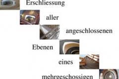 Fusions photographiques-linguistiques