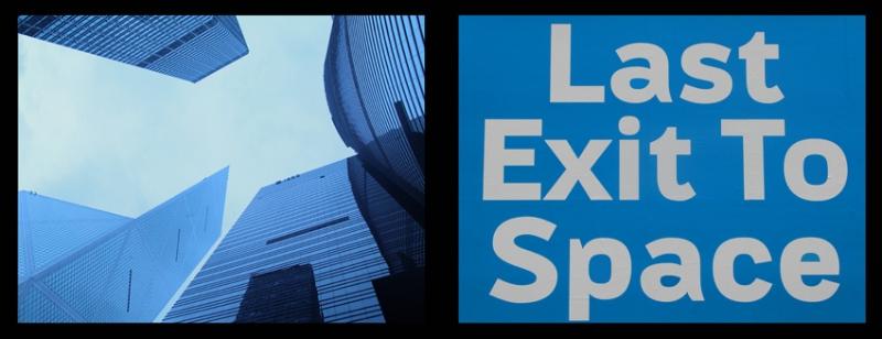last-exit