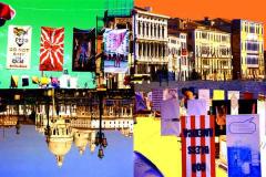 Venice_squares