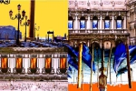 Venice: Biennale-1-2001
