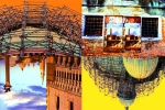 Venice: Canaletto