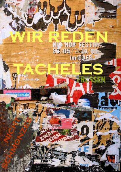berlin_tacheles_1