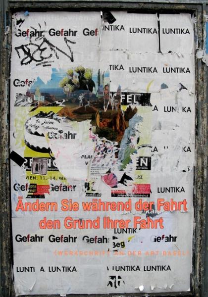 graz_fahrtandern