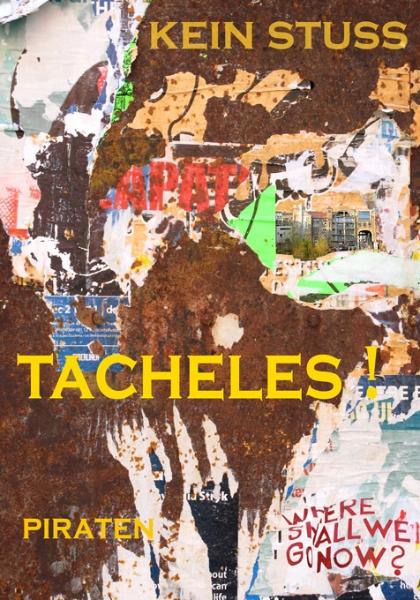 tacheles_stuss_2
