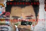 griechenland_schulden