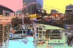 Berlin: Reconstruction