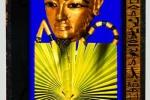 Egyptian Pharaon