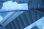 blue_works_7