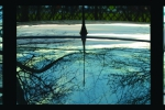 reflections_1