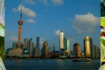 pudong_collage