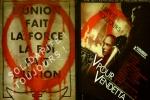 paris_solidarite_2